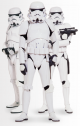 Galactic-Empire-Stormtroopers.png
