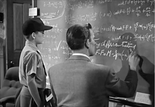 File:Klaatu-Equation-Blackboard.jpg